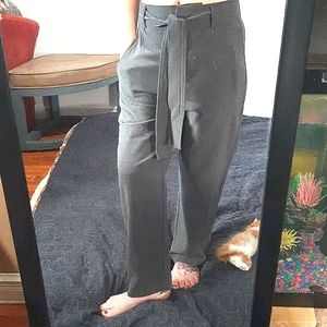 Seven❤sisters Dress pants